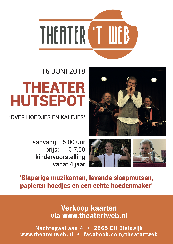 Hutsepot