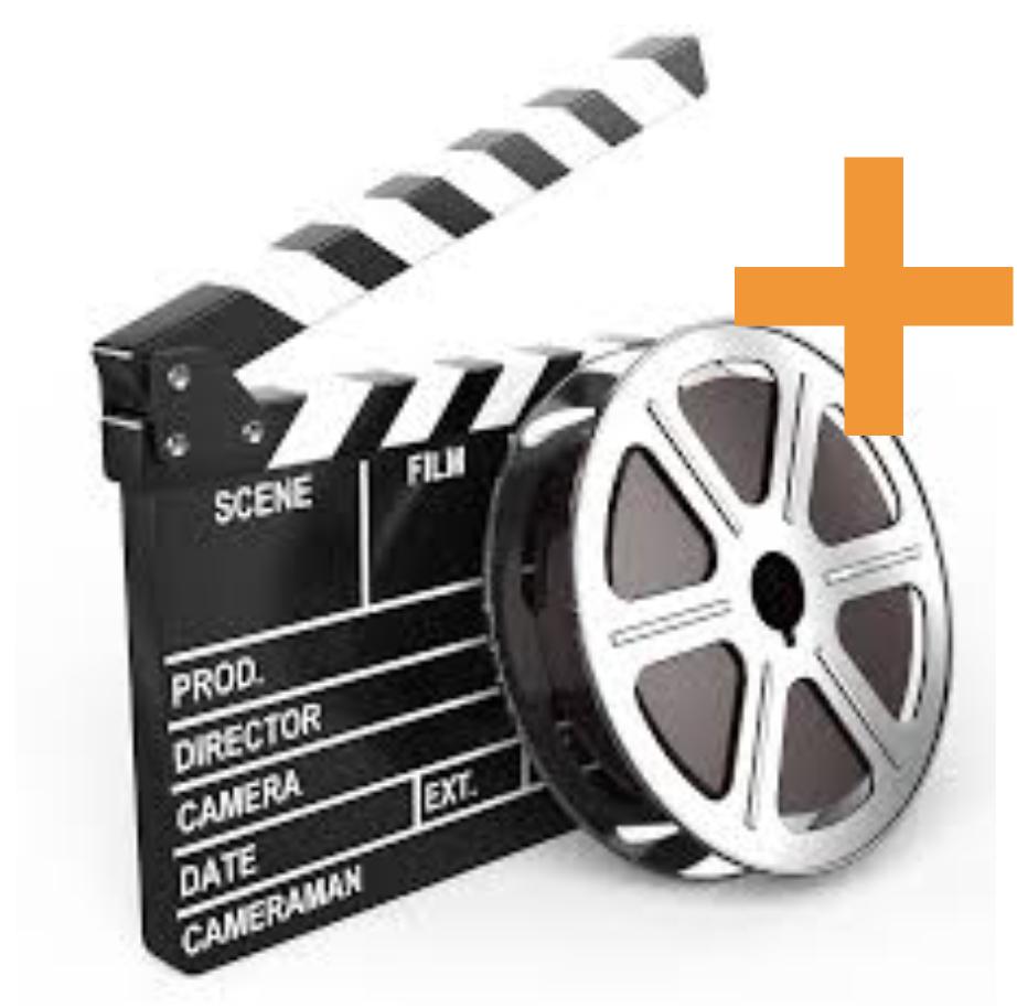 Film Plus: Spanje