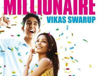 Theater 't Web draait moderne klassieker Slumdog Millionaire