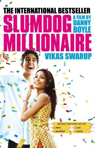 Film Plus: India