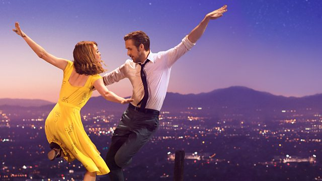Film Plus: La La Land
