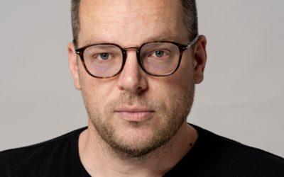 Nederlands beste én onbekendste cabaretier bij Theater 't Web